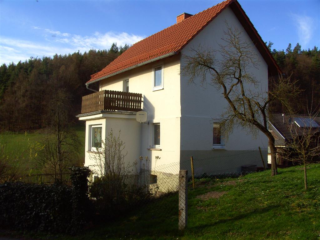Hauptstraße 20